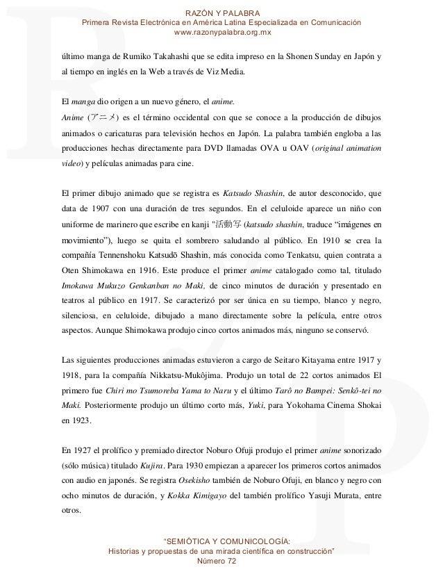 Magnífico Traducir Certificado De Nacimiento Del Español Al Inglés ...