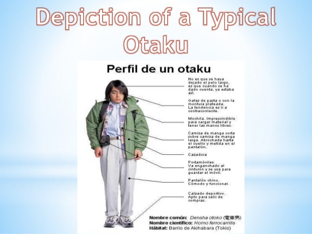 otaku the obsessed culture There is a truism in otaku culture that those who feel moe for little-sister characters in manga and anime don't have little sisters if these men actually had little sisters, then the reality.