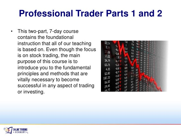 Pair binary options trading robot autotrader
