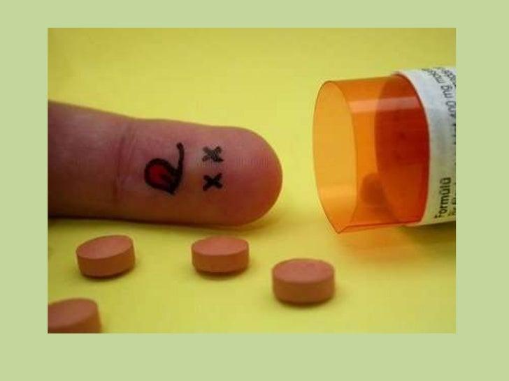 "Pain Killers• Two main types  – acetaminophen ""paracetamol""  – NSAIDs include the following:     • Aspirin     • Ibuprofen..."