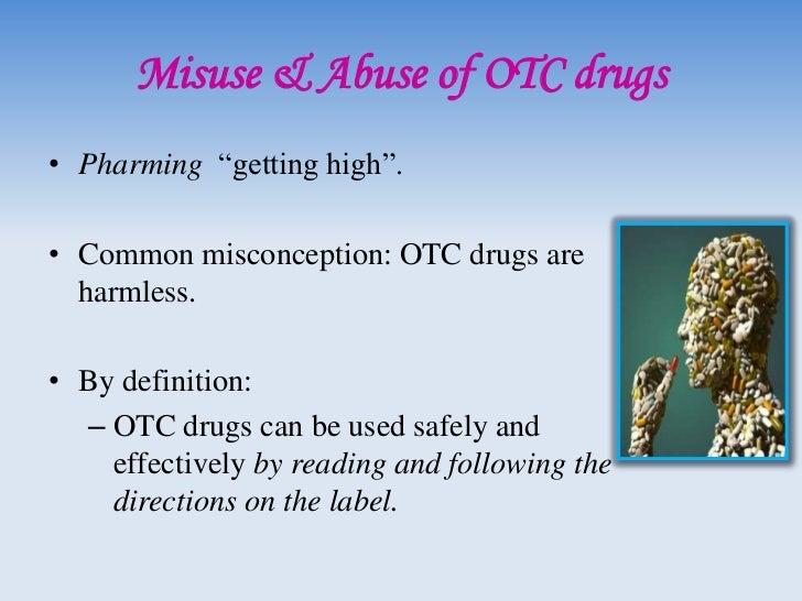 DXM• The treatment for dextromethorphan overdose                 is ……………