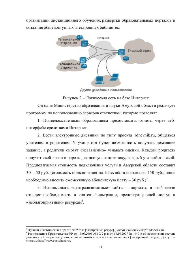 Отчет по практике на заказ на studentam in ru 10 от 11 организации