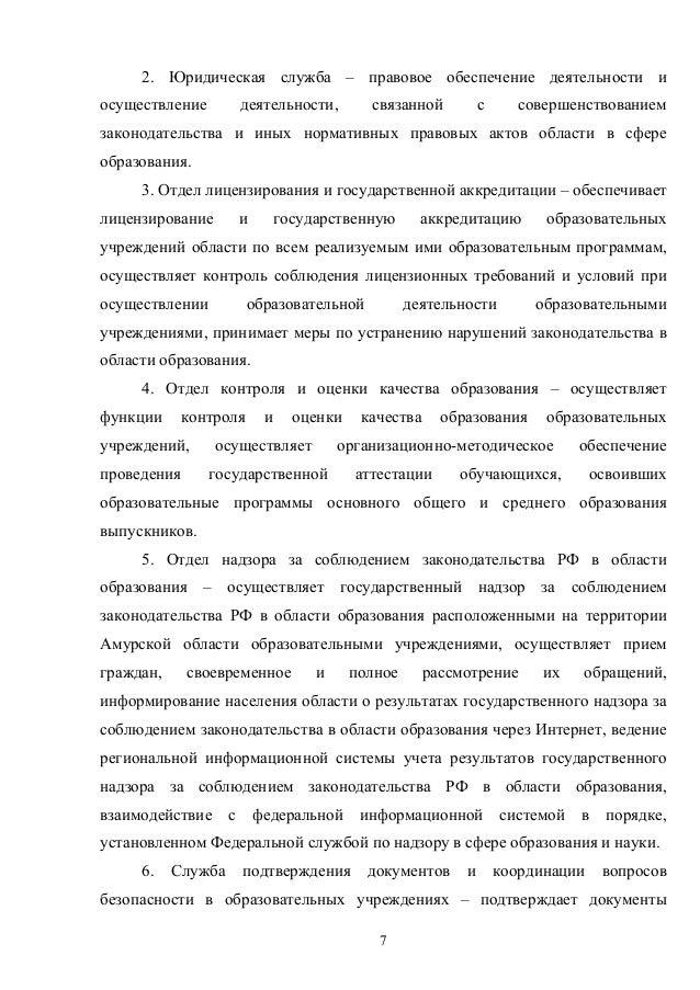 Отчет по практике на заказ на studentam in ru 6 7 2