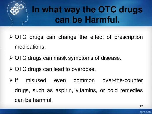 Prescription drug abuse increasingly seen as a major U.S. public health problem