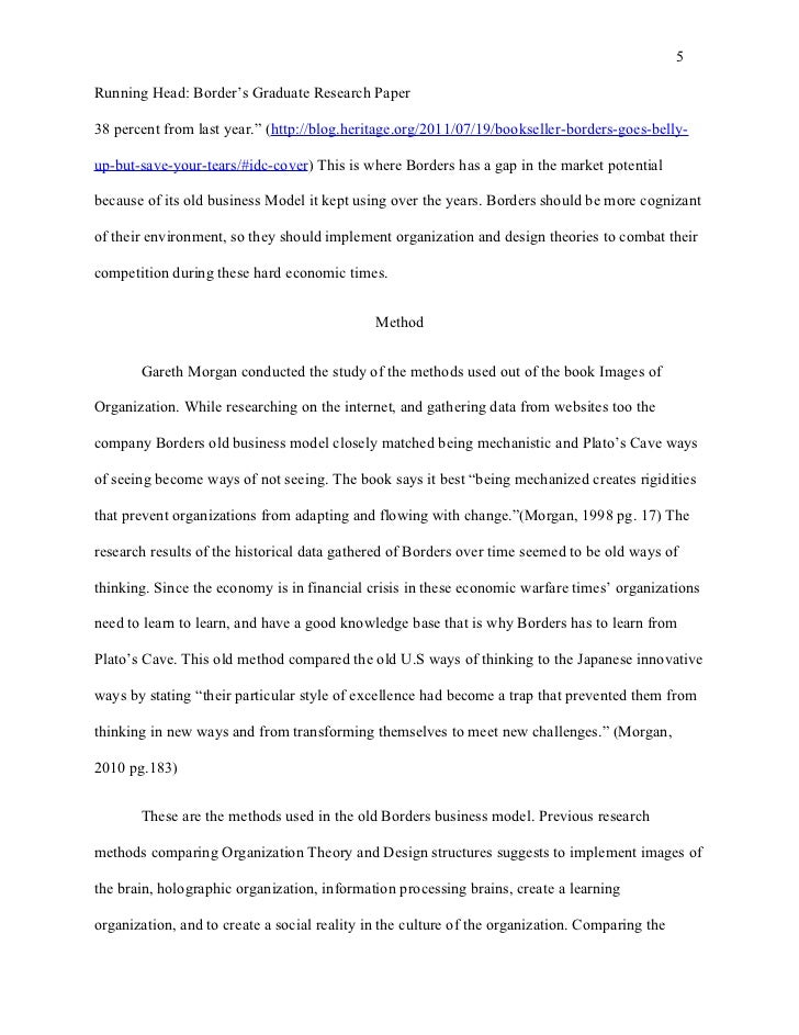 essay about home and family