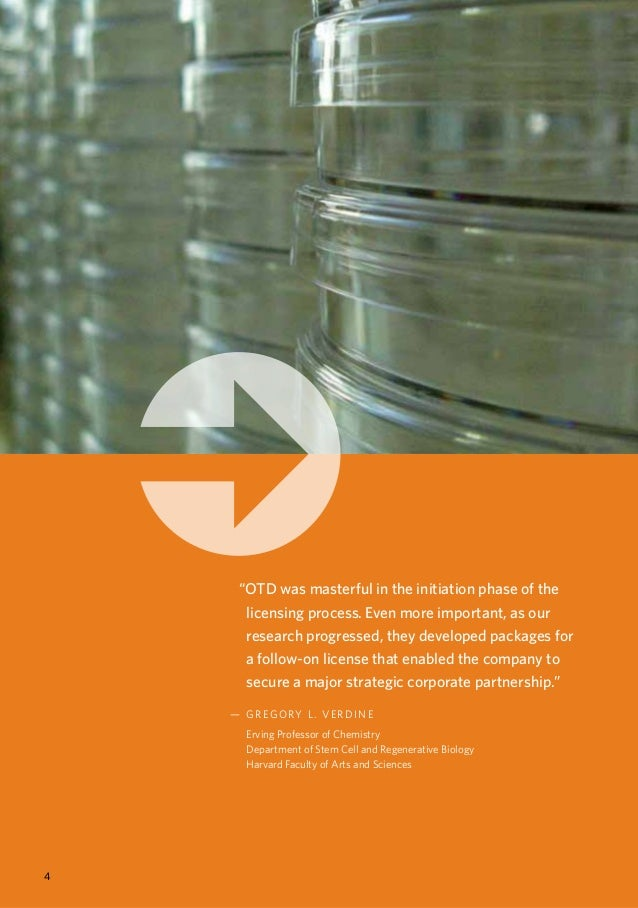 Ornithine transcarbamylase deficiency - Genetics Home ...