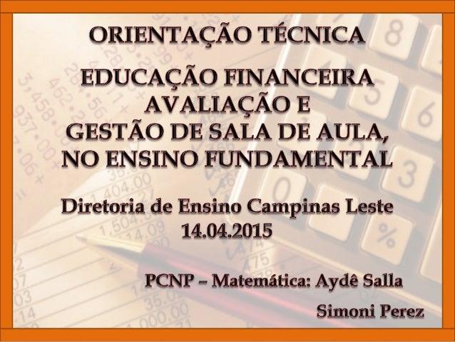 """""""Gestão, liderança e ética"""" Pensatas Pedagógicas – Mario Sergio Cortella Nascido em Londrina, interior do Paraná, na juven..."""