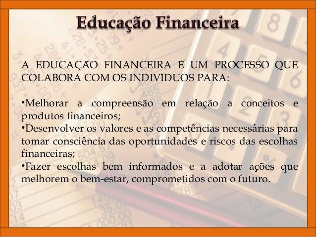 Well-known Orientação Técnica Educação Financeira - Ensino Fundamental - anos fi… FM09