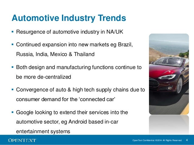 B2B Challenges Across the Automotive Industry on market forge parts, tecan parts, welch allyn parts, sharp parts, honeywell parts, gilson parts, precision parts, sti parts, agilent parts, binder parts, toshiba parts,