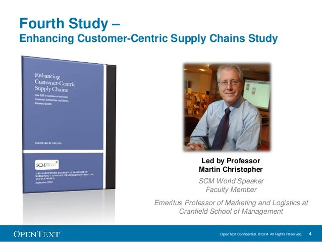 Supply Chain Coordination and Cooperation Mechanisms: An Attribute-Based Approach