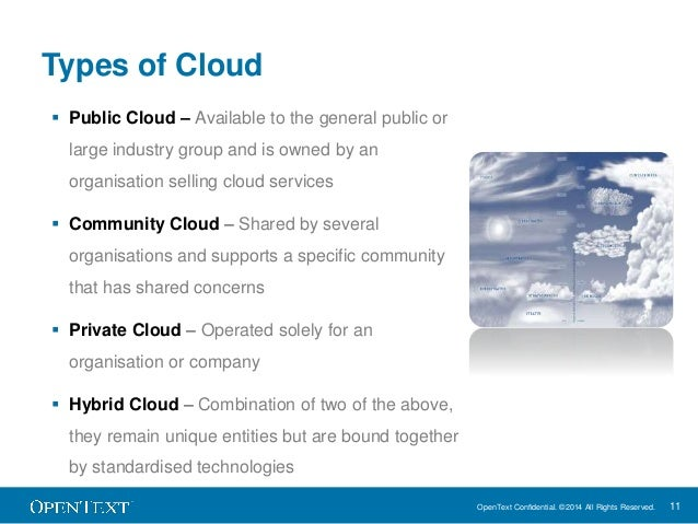 VCE IT Lecture Notes by Mark Kelly