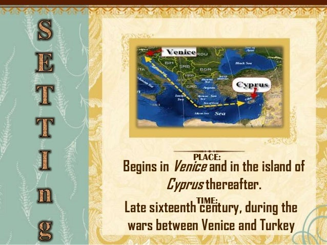 The Kings of Jerusalem and Cyprus, 1099-1498