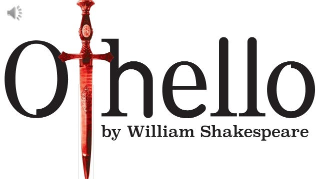 """an analysis of william shakespeares tragedy othello The thesis is concerned with the analysis and comparison of the villain characters from william shakespeare's plays othello and richard iii the basis for the examination is the polemics with f r leavis's essay """"diabolic intellect and the noble hero: or the sentimentalist's othello"""", the main ideas of which are."""