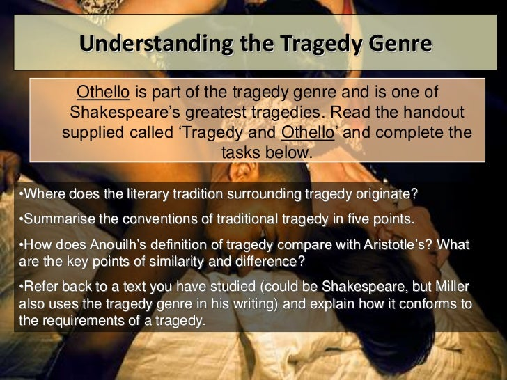 an analysis of the protagonists of othello and hamlet two plays by william shakespeare Performing william shakespeare's plays to cows can help them hamlet's synopsis, analysis themes of shakespeare's othello--cool idea to chart subject to.