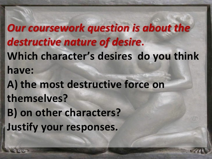 othello coursework questions View test prep - othello studies from phil 109 at morgan answer key: short answer study guide questions - othello act one 1 what was iago's complaint in scene i iago has been passed over for a.