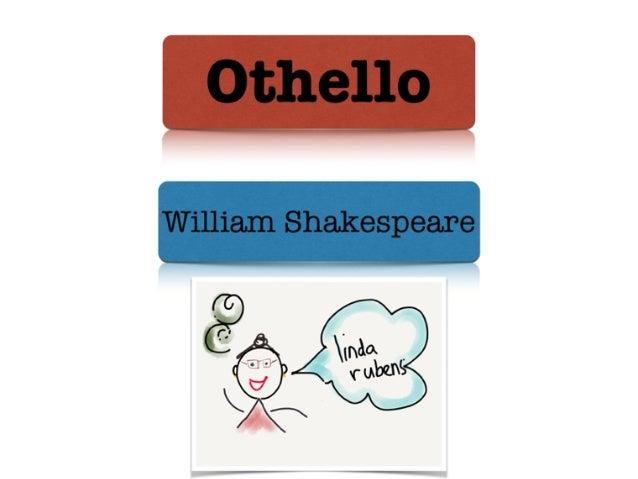 othello research paper thesis Thesis statement: othello is a tragic hero because othello: tragic hero the tragic play othello research paper engl.