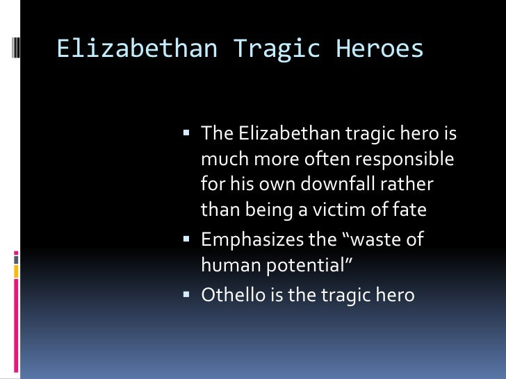 othello s pride Pride: the tragic flaw such as being proud of one's work, pride is looked upon as othello's tragic flaw for every shakespearean tragedy there is.