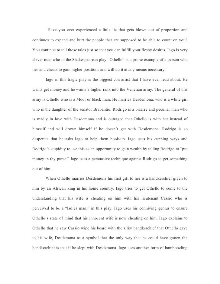 thesis on tea No part, whole or section of this thesis may be reproduced, transmitted or stored  in  the small holder farmers own about 80% of the land under tea but produce.