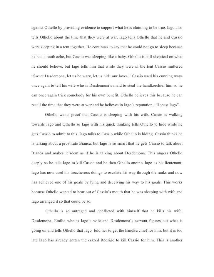My Birthday Essay  An Essay On Politics also Essay On Blind People Find An Online Personal Statement Editor  Hello Essay Good  Feminism Essay