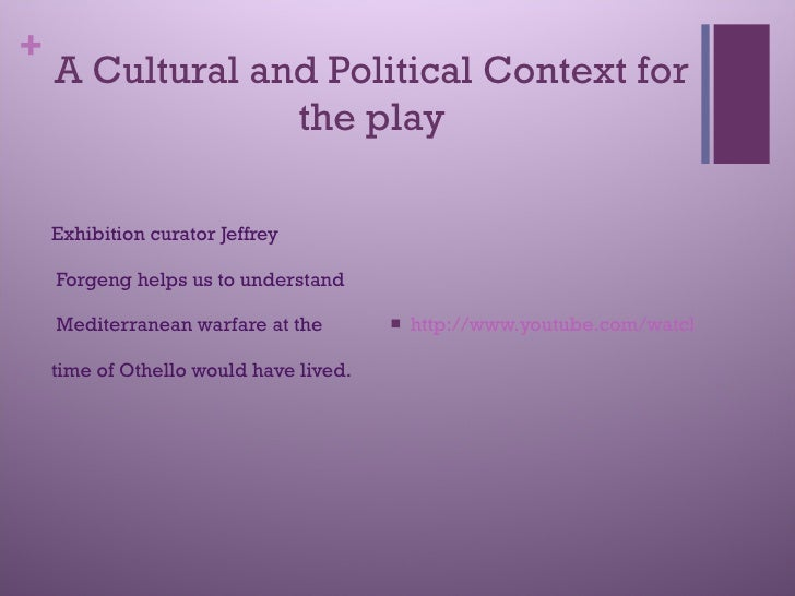 qualities othello possesses which makes tragedy Get an answer for 'identify the elizabethan features or characteristics in othello' and find homework help for other othello questions at enotes  tragedy the drama possesses a timeless and .