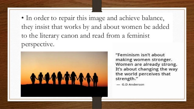 othello feminist criticism