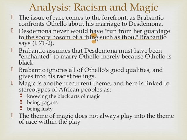 shakespeares portrayal of themes of deception and Shakespeare's portrayal of themes of deception and jealousy in othello the main characters in relation to jealousy in the play are othello and desdemona desdemona is the object of othello's jealousy, which is planted in his mind by iago's deception.