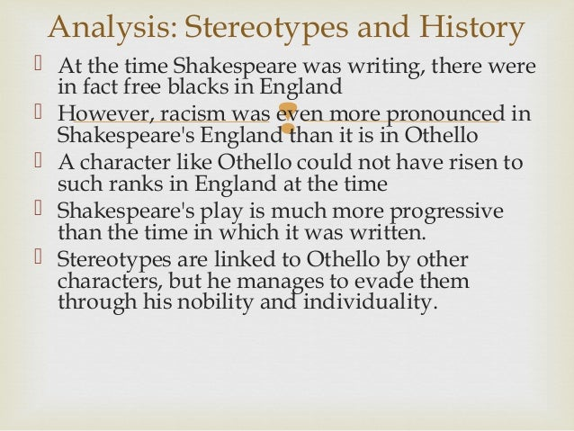 how does othellos attitude towards desdemona The incidents that take place at the opening of the play, at the same time as the change in the attitude of lago, are two, the courtship and marriage of othello and desdemona, and the promotion of cassio to the position of lieutenant under othello.