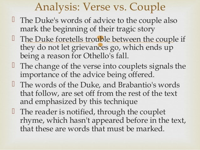 an analysis of the dukes jealosy Read this full essay on browning's presentation of the idea of love in the laboratory and my last duchess is set upon a sixteenth century duke from italy narrating his own tale of possessiveness, jealousy, and murder, the husband in robert browning's poem my last duchess unintentionally justifies his dead wife's.