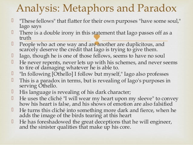 othello notespp act analysis