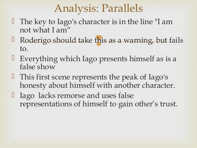 Othello notespp act1