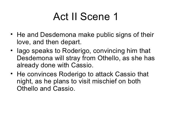 Antithesis in hamlet act 2 scene 2