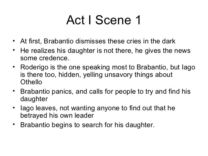 possible act essay questions Free essay: hamlet act 1, scene 1 and 2 questions 11 1 what happens when francisco and bernardo meet at the beginning of 11 where are we, and when why.