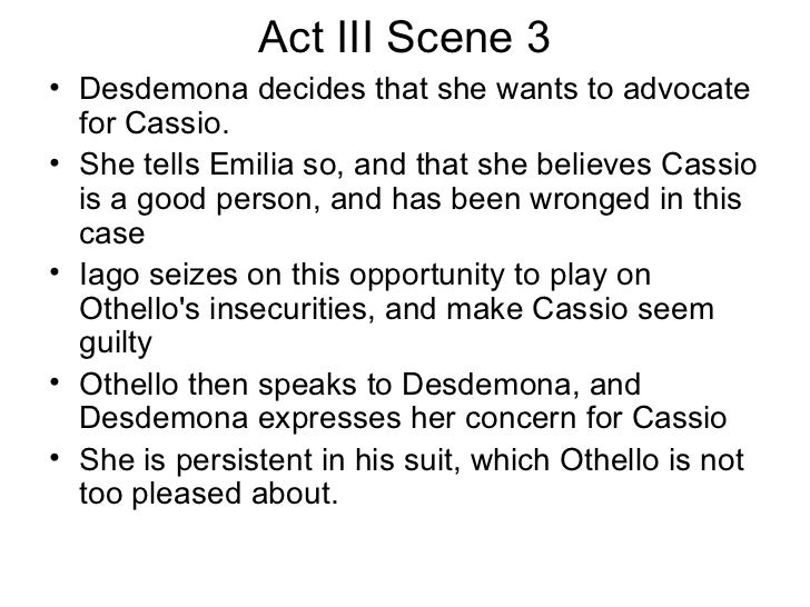 othello act 2 quotes essay Get everything you need to know about appearance vs reality in othello analysis, related quotes vs reality in othello from litcharts act 1, scene 2 quotes.