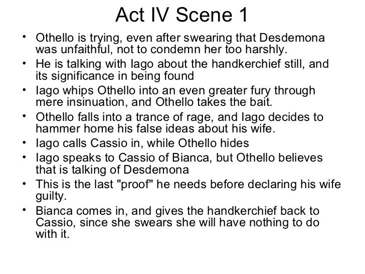 othello research essay Shakespeare's play othello iago's strategic acts of character manipulation essay gr 11 english update this is my original essay here is a link to my edited.