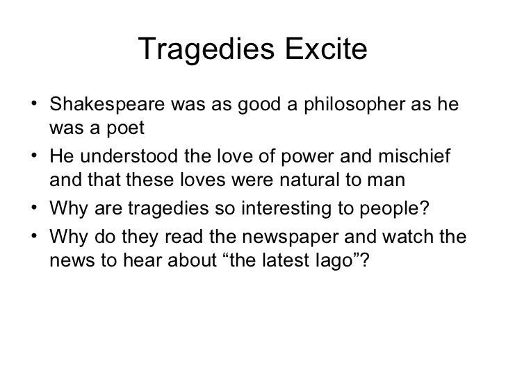 power of love in othello and Othello quotes from litcharts | the creators of sparknotes sign in sign up lit  my students love how organized the handouts are and enjoy tracking the themes as.