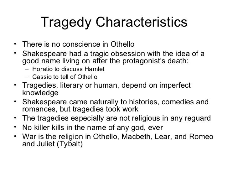 othello obsession Obsessive jealousy is a disorder which differs from both normal and delusional jealousy the sufferer is afraid of losing the partner to a potential rival, and fears.