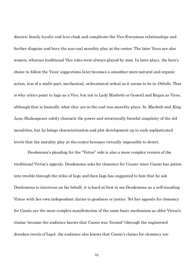 Good High School Essay Examples  Research Essay Thesis Statement Example also Essay Tips For High School French Revolution Essay Questions And Answers Essay Topics For Research Paper