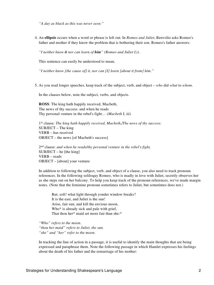 cover letter game design - Anta.expocoaching.co