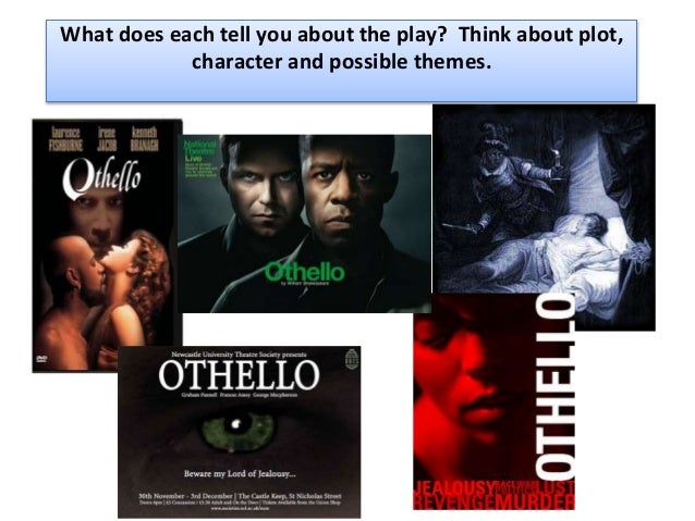 decline of othello as tragic hero Macbeth - tragic hero: the character of macbeth is a classic example of a shakespearean tragic hero there are many factors which contribute to the degeneration of macbeth of which three will be discussed.