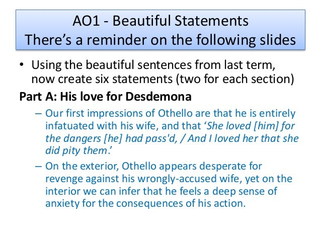 what are the social historical and cultural context of othello Othello - issues and context essayscontext is the circumstances in which an event occurs, and shapes issues such as race and the role of women presented in othello.