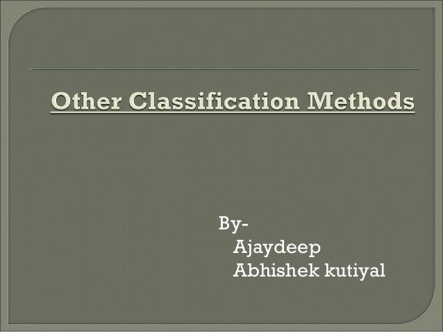 ByAjaydeep Abhishek kutiyal