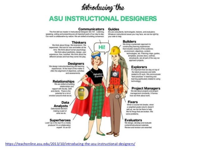 https://teachonline.asu.edu/2013/10/introducing-the-asu-instructional-designers/