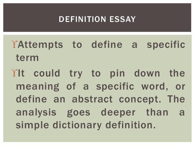 hivaids description causes statistics etc essay