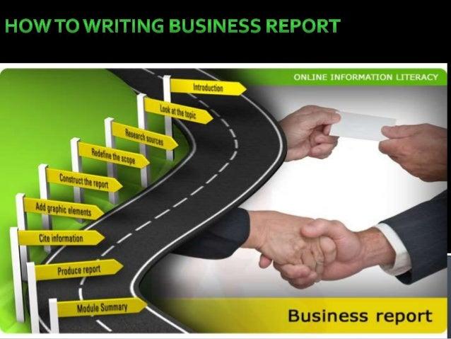 """j -'4  Cite lnlormation  'O ' PluiucVe4rggr .  / . ..«a'  l' l    ~""""'°d""""""""-$""""""""'m Business report  l.  J - -"""
