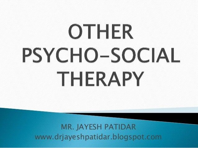MR. JAYESH PATIDARwww.drjayeshpatidar.blogspot.com