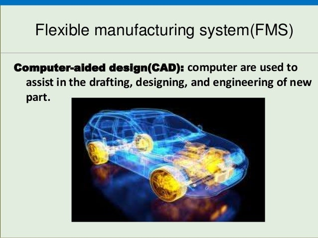 manufacturing and service technologies Core transformation process for a manufacturing company environment  organization core technology noncore departments hrm acc r&d marketing .