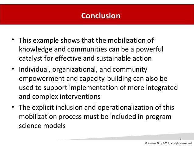 community based participatory research pdf