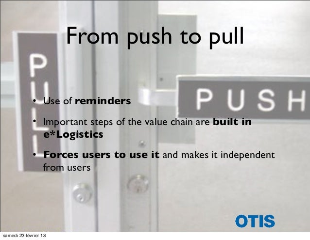 Otis Elevator Case Solution And Analysis, HBR Case Study ...