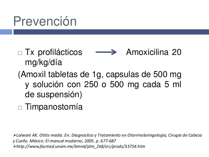 Azulfidine 500 Mg Plm Unam