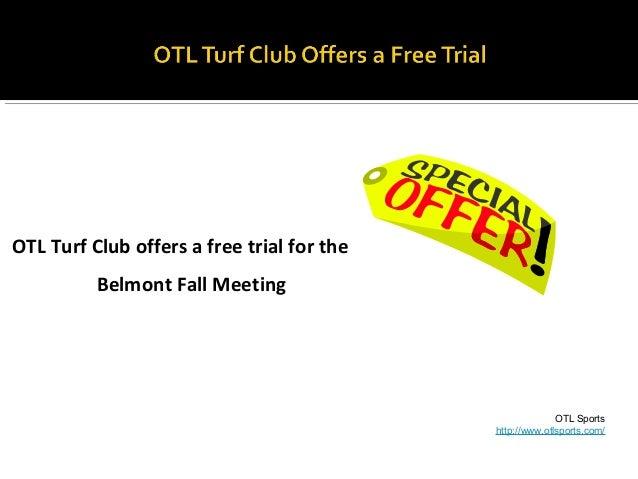 Free sleek speaking case study powerpoint slide templates | slidestore.